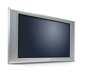 "30"" LCD HDTV monitor commercial flat TV"