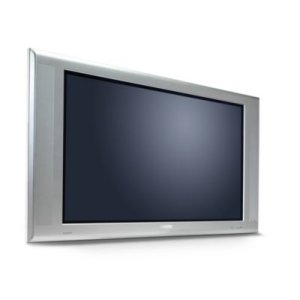 "PHILIPS30"" LCD HDTV monitor commercial flat TV"