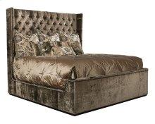 Dakota Low Bed