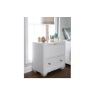 Willow Creek Night Stand Product Image