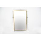 Diana Mirror Product Image
