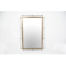 Diana Mirror