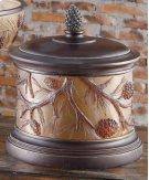 Autumn's Light Box Product Image