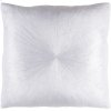 """Jena JEA-002 13"""" x 19"""" Pillow Shell with Down Insert"""