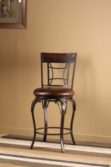 Granada Counter Stool