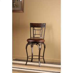 Hillsdale FurnitureGranada Counter Stool