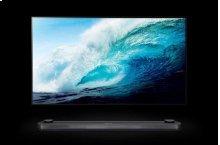 "LG SIGNATURE OLED TV W - 4K HDR Smart TV - 65"" Class (64.5"" Diag)"