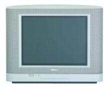 """Philips TV 14PT6441 36 cm (14"""")"""