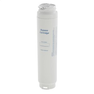 Bypass Filter Cartridge RA 450 000 -