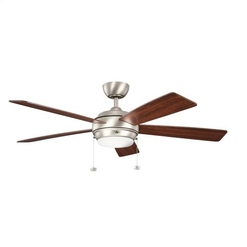 Starkk Collection 52 Inch Starkk Ceiling Fan PN