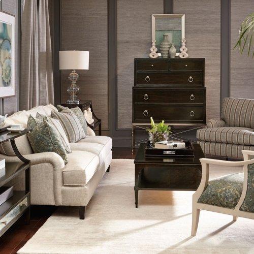 Rose Chair in Blanca (700)