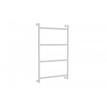 Towel Ladder