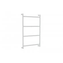 Towel Ladder