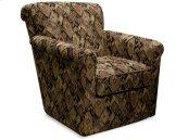 Jakson Swivel Chair 3C00-69