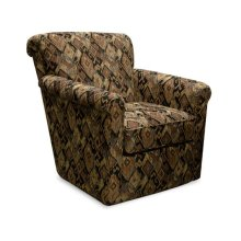 Jakson Swivel Chair 3C00-69