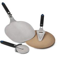 Pizza Lover's - Starter Kit