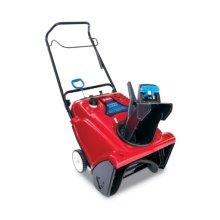 Power Clear® 621 ZR (38453)