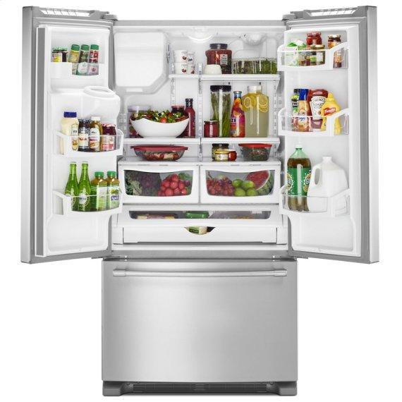 Four Piece Kitchen Appliance Package