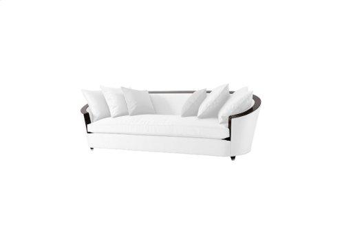 Surround Sofa