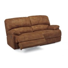 Dylan Leather Reclining