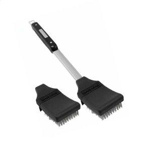 Broil KingImperial Grill Brush
