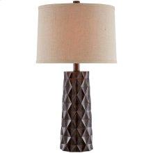 Tippton Table Lamp