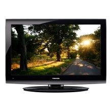 "Toshiba 22C100U - 22"" class 720p 60Hz LCD TV"