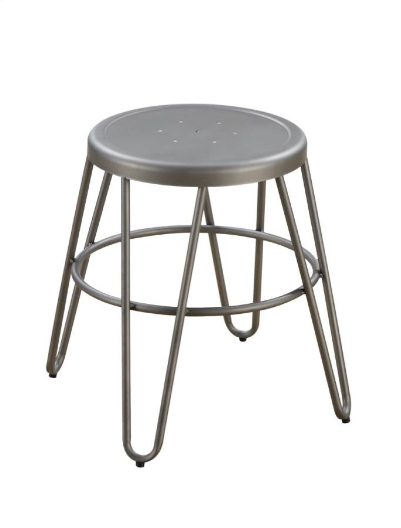 101543 in by coaster in loudon tn bar stool product