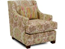 Reagan Chair 514