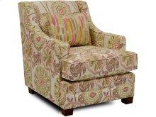 Reagan Chair 514