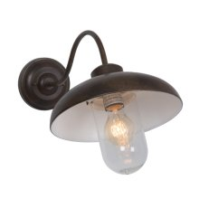 Dakota Collection One Light Wall Sconce