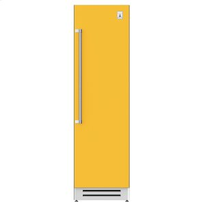 "Hestan24"" Column Freezer - KFC Series - Sol"