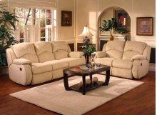 Power Reclining Sofa *River Run Vintage Fabrics Only*