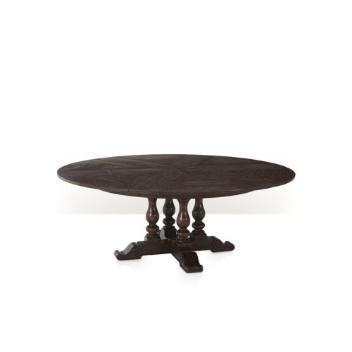 Sylvan Dining Table