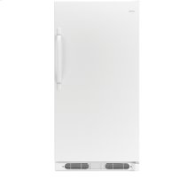 Frigidaire 17 Cu. Ft. All Refrigerator