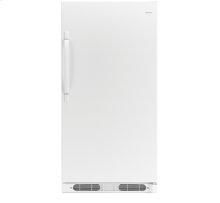 Frigidaire 17 Cu. Ft. All Refrigerator