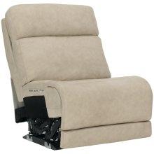Rawlings Armless Power Motion Chair