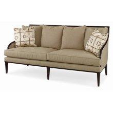 Aster Sofa