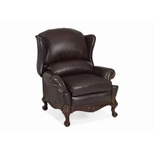 Weymuth Recliner