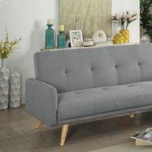 Burgos Futon Sofa