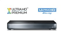 DMP-UB900 Blu-ray Disc® Players