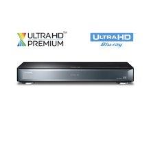 DMP-UB900 Blu-ray Disc® Players