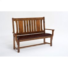 Stony Brooke 5 Foot Bench