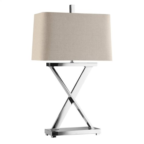 Max Table Lamp