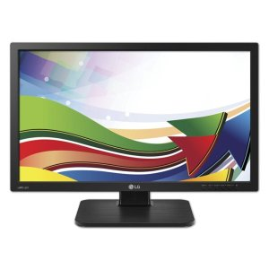 "LG Appliances23"" Class (23.0"" diagonal) Zero Client TERA2"