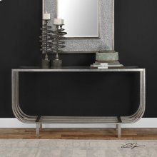 Arlice Console Table