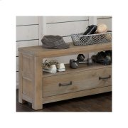 Dressing Bench Product Image