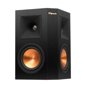 KlipschRP-250S Surround Speaker