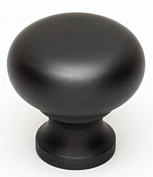 Knobs A1067 - Bronze
