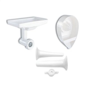 KitchenAid® Mixer Attachment Pack 3 - Other
